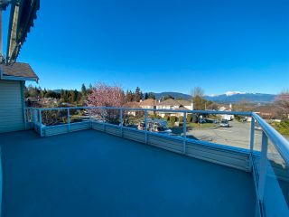 Photo 19: 2793 MARA Drive in Coquitlam: Coquitlam East House for sale : MLS®# R2566618