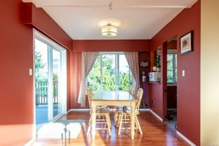 Photo 9: 745 Upland Dr in : CR Campbell River Central House for sale (Campbell River)  : MLS®# 867399