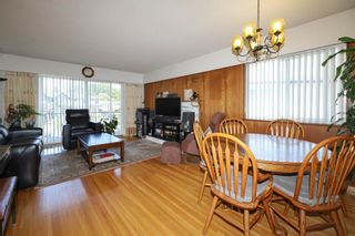 Photo 3: 6220 ROSS Street in Vancouver: Knight House for sale (Vancouver East)  : MLS®# R2603982