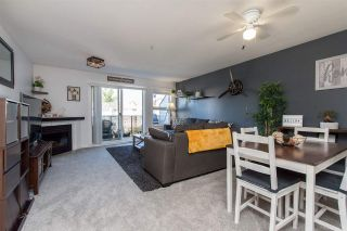 "Photo 12: 320 27358 N 32 Avenue in Langley: Aldergrove Langley Condo for sale in ""Willow Creek Estates"" : MLS®# R2522636"
