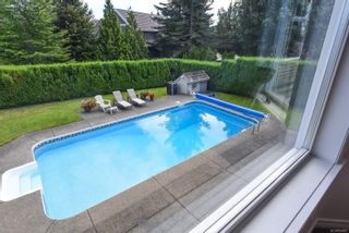 Photo 44: 970 Crown Isle Dr in : CV Crown Isle House for sale (Comox Valley)  : MLS®# 854847
