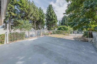 Photo 18: 8670 11TH Avenue in Burnaby: The Crest House for sale (Burnaby East)  : MLS®# R2400434