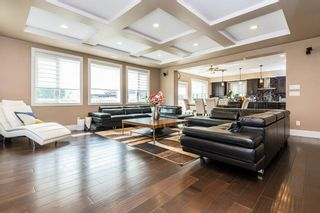 Photo 7: 3651 CLAXTON Place in Edmonton: Zone 55 House for sale : MLS®# E4256005