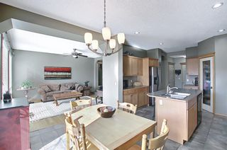 Photo 11: 277 Tuscany Ridge Heights NW in Calgary: Tuscany Detached for sale : MLS®# A1095708