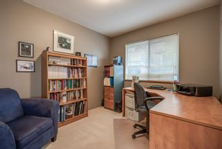 """Photo 23: 135 W ROCKLAND Road in North Vancouver: Upper Lonsdale House for sale in """"Upper Lonsdale"""" : MLS®# R2527443"""