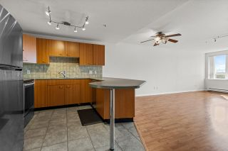 "Photo 8: A231 2099 LOUGHEED Highway in Port Coquitlam: Glenwood PQ Condo for sale in ""Shaughnessy Square"" : MLS®# R2542520"