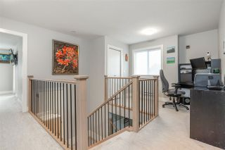 "Photo 16: 101 1405 DAYTON Street in Coquitlam: Burke Mountain Townhouse for sale in ""ERICA"" : MLS®# R2537442"