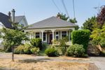 Main Photo: 130 Howe St in : Vi Fairfield West House for sale (Victoria)  : MLS®# 888459