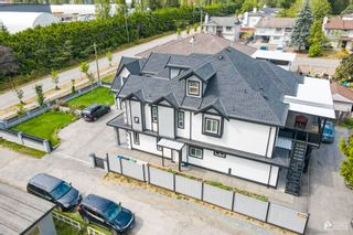 Photo 38: 12311 90 Avenue in Surrey: Queen Mary Park Surrey House for sale : MLS®# R2611694