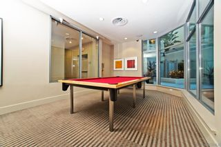 Photo 34: DOWNTOWN Condo for sale : 3 bedrooms : 1441 9th #2201 in san diego
