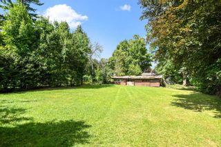 Photo 32: 13 Fead Street: Orangeville House (Bungalow) for sale : MLS®# W5360721