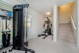 """Photo 34: 8 6378 142 Street in Surrey: Sullivan Station Townhouse for sale in """"Kendra"""" : MLS®# R2193744"""