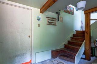 Photo 63: 2179 Buck Rd in : Na South Jingle Pot House for sale (Nanaimo)  : MLS®# 881634