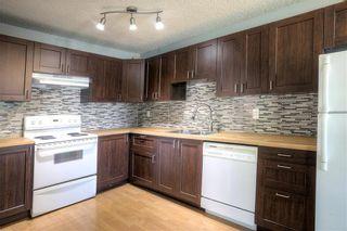 Photo 5: 265 Novavista Drive in Winnipeg: Meadowood Single Family Attached for sale (2E)  : MLS®# 202014975