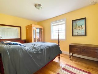 Photo 17: 697 Belmont Road in Belmont: 403-Hants County Residential for sale (Annapolis Valley)  : MLS®# 202120785