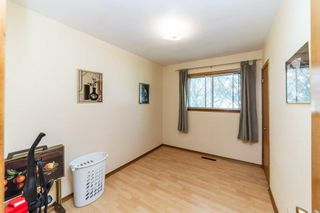 Photo 18: 10408 135 Avenue in Edmonton: Zone 01 House for sale : MLS®# E4261305