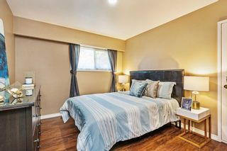 Photo 13: 10530 154A Street in Surrey: Guildford House for sale (North Surrey)  : MLS®# R2609045