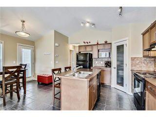 Photo 8: Silverado Home Sold in 25 Days by Steven Hill - Calgary Realtor