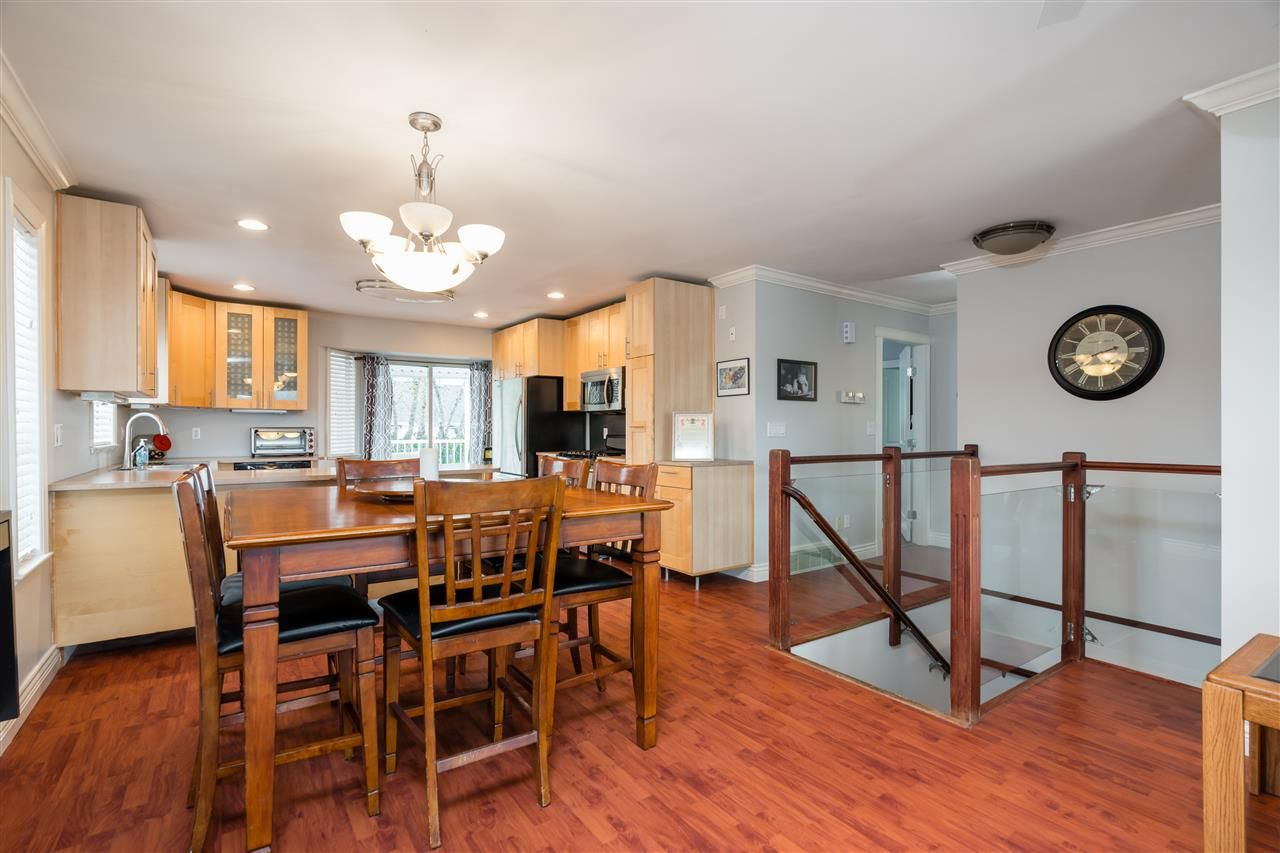 Photo 12: Photos: 23122 PEACH TREE COURT in Maple Ridge: East Central House for sale : MLS®# R2539297