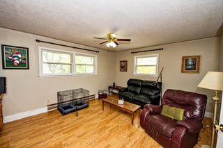 Photo 12: 10 Maple Grove Avenue in Lower Sackville: 25-Sackville Residential for sale (Halifax-Dartmouth)  : MLS®# 202008963