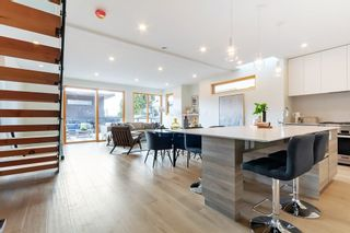 Photo 5: 847 E 15TH Street in North Vancouver: Boulevard House for sale : MLS®# R2439163