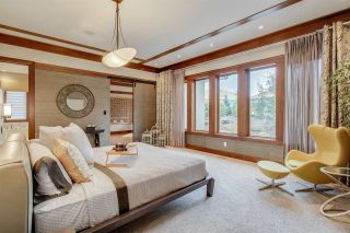 Photo 18: 231 WINDERMERE Drive in Edmonton: Zone 56 House for sale : MLS®# E4243542