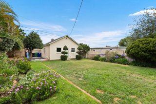 Photo 23: House for sale : 3 bedrooms : 4360 Coronado Avenue in San Diego