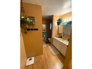 Photo 24: 1832 RIDGEWOOD ROAD in Nelson: House for sale : MLS®# 2459910