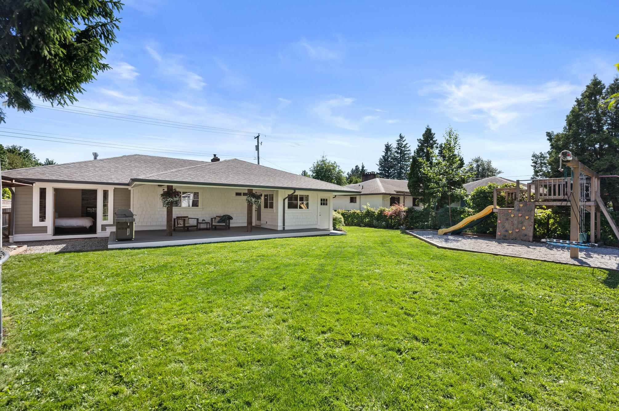 Photo 37: Photos: 32459 7TH Avenue in Mission: Mission BC House for sale : MLS®# R2595099