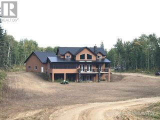 Photo 14: 620081 RANGE RD 62 in Rural Woodlands County: Agriculture for sale : MLS®# AW49134
