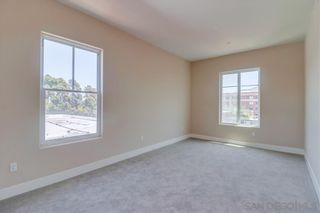 Photo 15: SAN DIEGO Condo for sale : 5 bedrooms : 3275 5th Ave #501