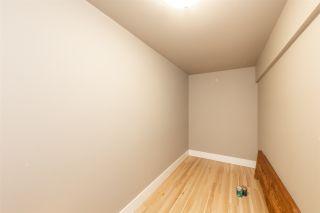 Photo 29: 12778 20 Avenue in Surrey: Crescent Bch Ocean Pk. House for sale (South Surrey White Rock)  : MLS®# R2561295