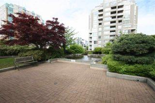 """Photo 17: 1205 8297 SABA Road in Richmond: Brighouse Condo for sale in """"ROSARIO GARDEN"""" : MLS®# R2167667"""