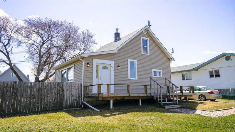 FEATURED LISTING: 5131 53 Avenue Millet