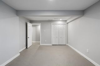 Photo 31: 509 ALEXANDER Crescent NW in Calgary: Rosedale Detached for sale : MLS®# A1091236
