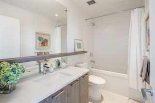 Photo 13: 402 615 E 3RD Street in North Vancouver: Lower Lonsdale Condo for sale : MLS®# R2578728