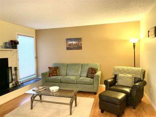 Photo 26: 3568 42 Street in Edmonton: Zone 29 Townhouse for sale : MLS®# E4219037