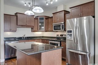 Photo 8: 310 405 Cartwright Street in Saskatoon: The Willows Residential for sale : MLS®# SK863649