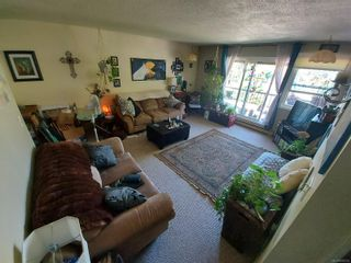 Photo 10: 302A 178 Back Rd in : CV Courtenay East Condo for sale (Comox Valley)  : MLS®# 878753