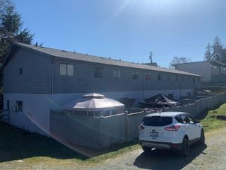 Photo 12: 4214 8th Ave in : PA Port Alberni Multi Family for sale (Port Alberni)  : MLS®# 869768