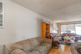 Photo 13: 2403 43 Street SE in Calgary: Forest Lawn Duplex for sale : MLS®# A1082669