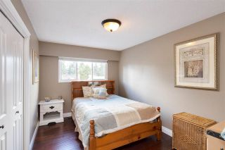 """Photo 31: 606 WATERLOO Drive in Port Moody: College Park PM House for sale in """"COLLEGE PARK"""" : MLS®# R2573881"""