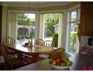 Photo 5: 15023 21B Avenue in Surrey: Sunnyside Park Surrey House for sale (South Surrey White Rock)  : MLS®# F2915780