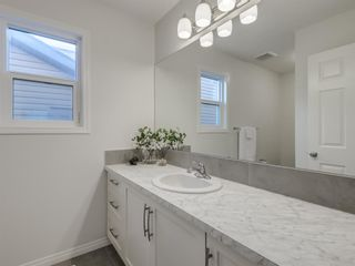 Photo 45: 68 Thoroughbred Boulevard: Cochrane Detached for sale : MLS®# A1071565
