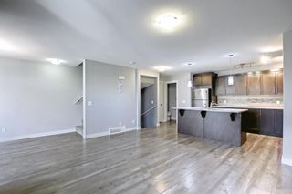 Photo 19: 208 Skyview Ranch Grove NE in Calgary: Skyview Ranch Row/Townhouse for sale : MLS®# A1151086