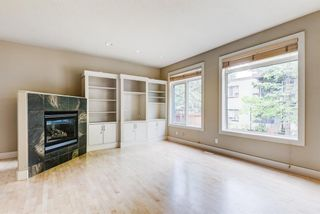 Photo 13: 4804 16 Street SW in Calgary: Altadore Semi Detached for sale : MLS®# A1117536