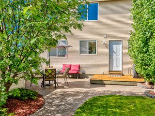 Photo 35: 63 Amiens Crescent in Calgary: Garrison Woods Semi Detached for sale : MLS®# A1098899