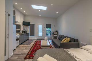 Photo 8: 3229 HAMMOND BAY Rd in : Na North Nanaimo House for sale (Nanaimo)  : MLS®# 864400