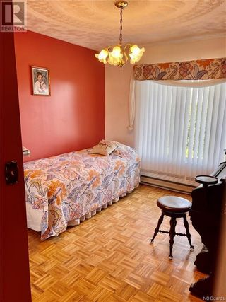 Photo 25: 1040 Route 172 in Back Bay: House for sale : MLS®# NB062930