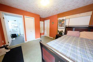 Photo 42: 615 Pfeiffer Cres in : PA Tofino House for sale (Port Alberni)  : MLS®# 885084